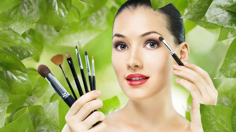 A Couple Of Beauty Tips That Every Woman Should Know